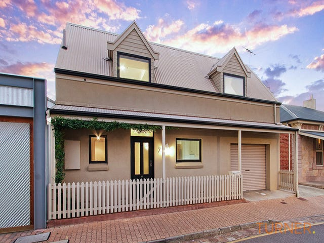 7 Edith Place, North Adelaide, SA 5006