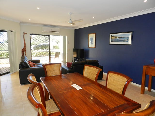 Unit 25/20 Pacific Parade, Yamba, NSW 2464