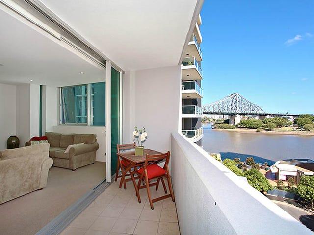 304/483 Adelaide Street, Brisbane City, Qld 4000