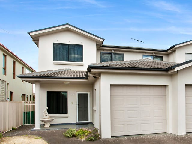 43a General Holmes Drive, Brighton Le Sands, NSW 2216