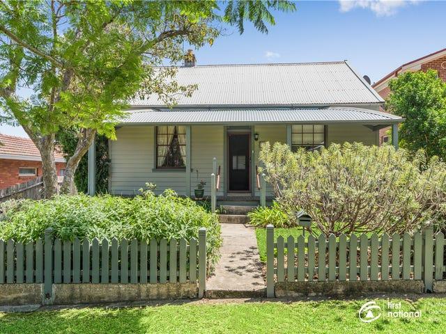 11 Colston Street, Ryde, NSW 2112