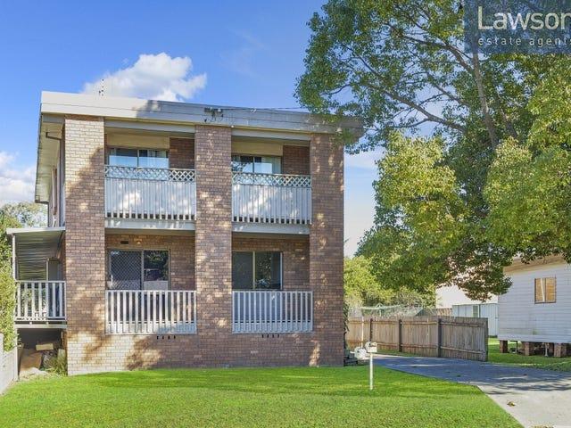 1/10 Dora Street, Dora Creek, NSW 2264