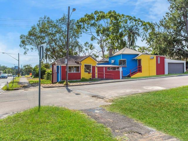 123 Avoca Drive, Kincumber, NSW 2251