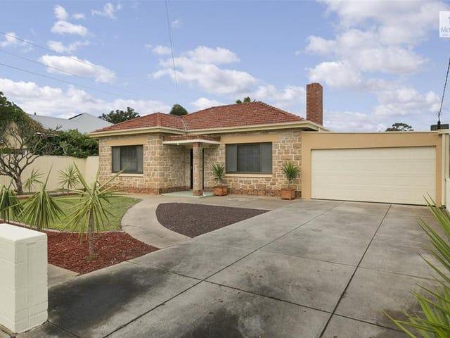 36 Lindsay Avenue, Edwardstown, SA 5039