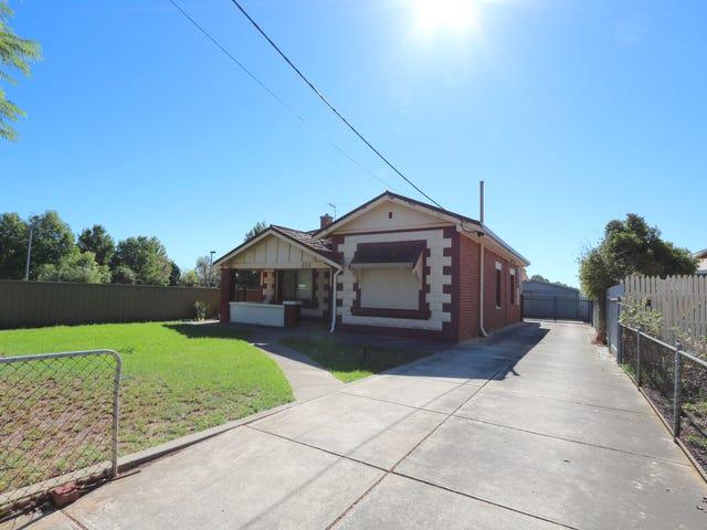 11 Luhrs Road, Payneham South, SA 5070