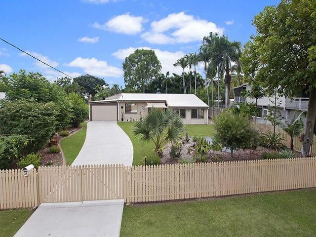 35 Champagne Crescent, Kelso, Qld 4815