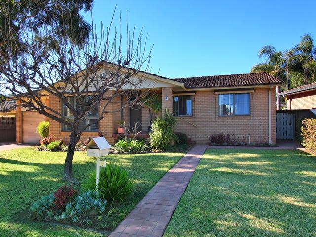 9 Sloop Street, Seven Hills, NSW 2147