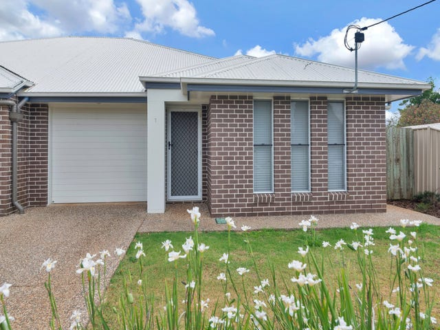 1/7 Tame Street, South Toowoomba, Qld 4350
