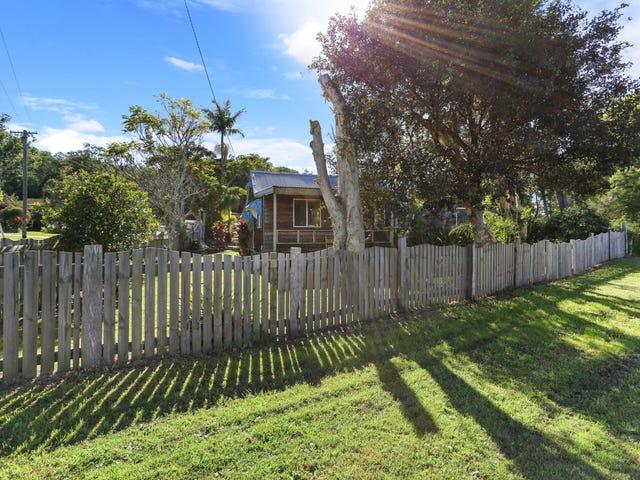 19 Jubilee Street, Townsend, NSW 2463