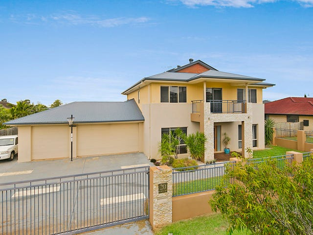 20 Watervale Drive, Redland Bay, Qld 4165