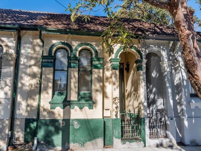 59 Ferris Street, Annandale, NSW 2038