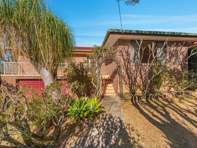 41 Robert Street, Bellingen, NSW 2454