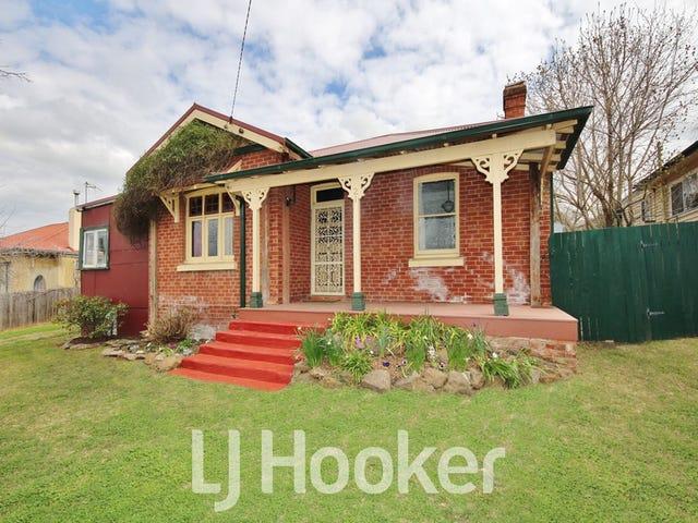 21 Lewins Street, South Bathurst, NSW 2795