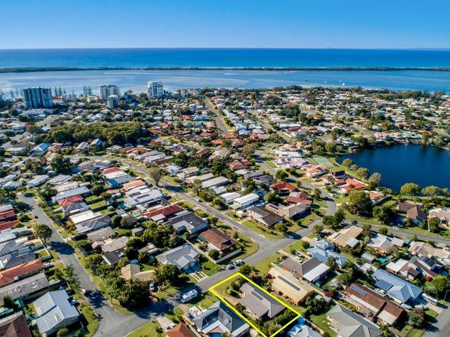 80 Wavell Avenue, Golden Beach, Qld 4551