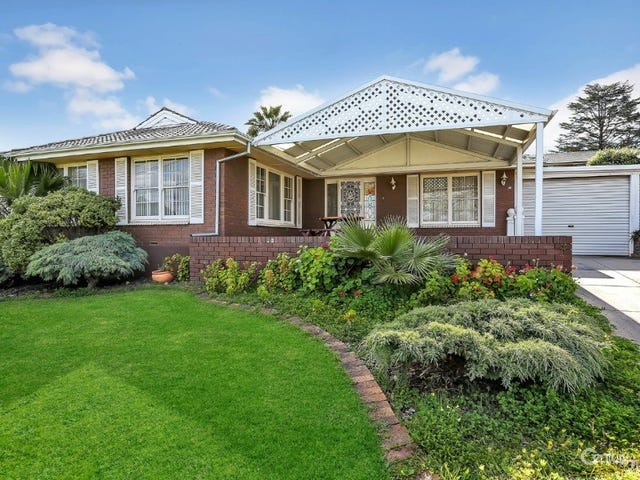 68 Flockhart Avenue, Valley View, SA 5093