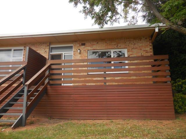 5/52 Hillcrest Drive, Eden Hills, SA 5050