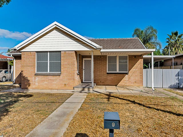 79 Hartley Road, Flinders Park, SA 5025
