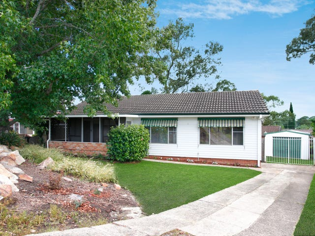 188 Frederick Street, Lalor Park, NSW 2147