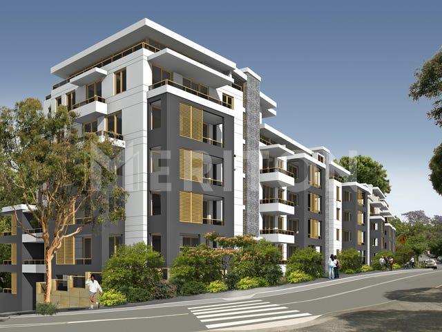 722/6 AVON ROAD, Pymble, NSW 2073