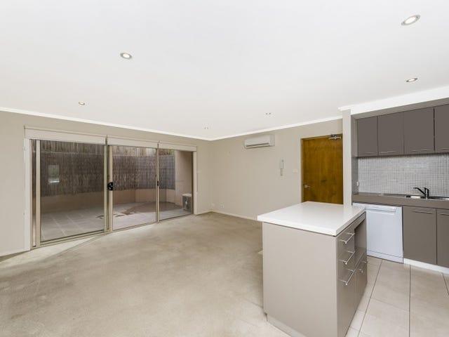 26/43 Antill Street, Queanbeyan, NSW 2620
