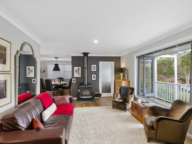 29 Sunset Point Drive, Mittagong, NSW 2575