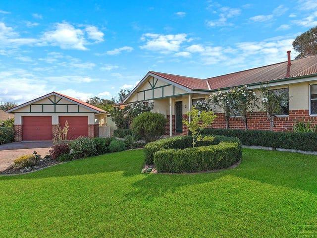 6 Dirru Court, Springdale Heights, NSW 2641