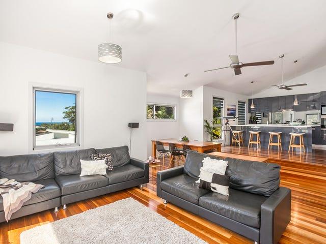 6c Pass Avenue, Thirroul, NSW 2515