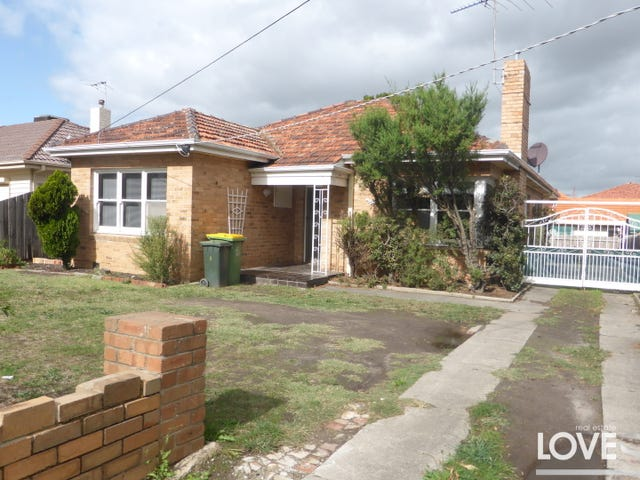 101 Murray Road, Preston, Vic 3072