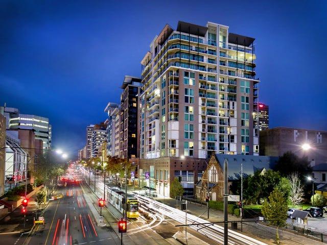 803/96 North Terrace, Adelaide, SA 5000