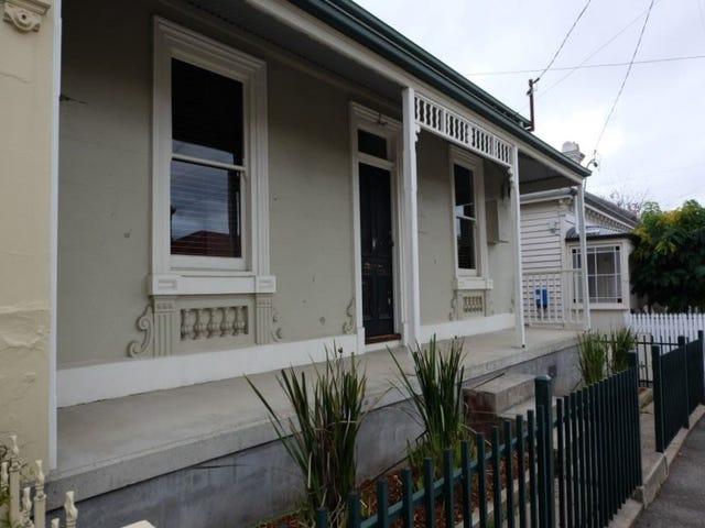 6 Babington Street, Launceston, Tas 7250
