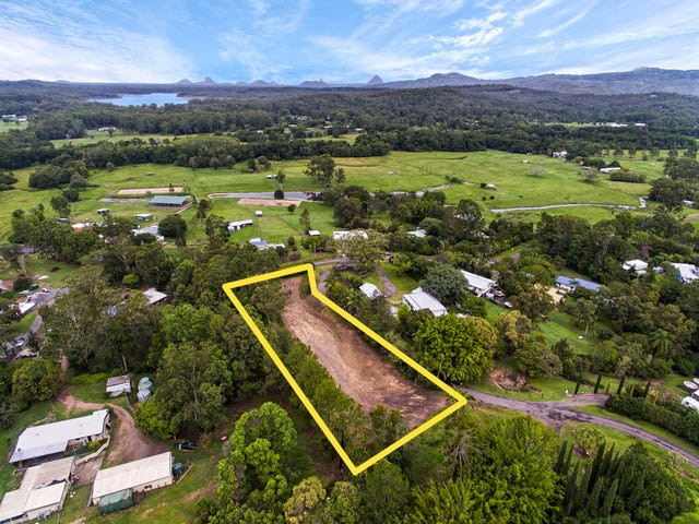 604 Glenview Road, Glenview, Qld 4553