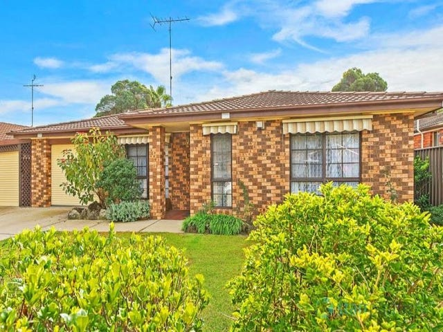 36 Colonial Drive, Bligh Park, NSW 2756