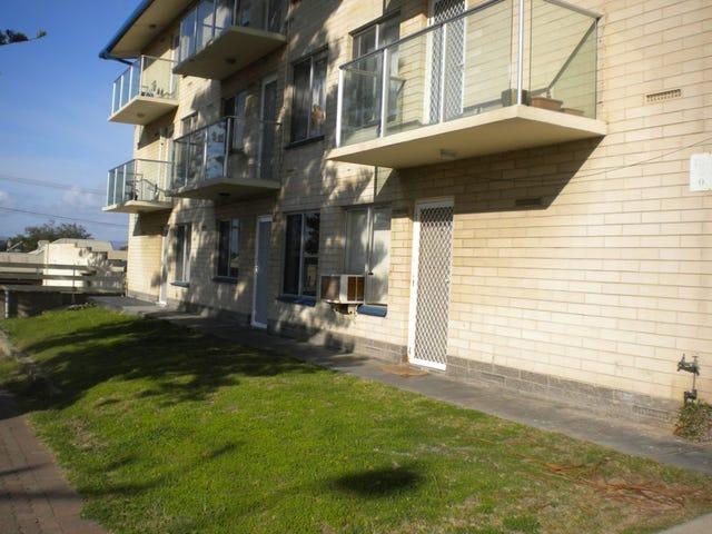 8/582 Seaview Road, Grange, SA 5022