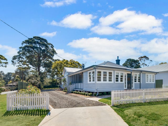 45 Pitt Street, Springwood, NSW 2777