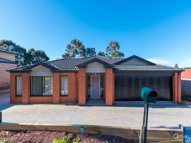 2 Perrott Place, Narre Warren, Vic 3805