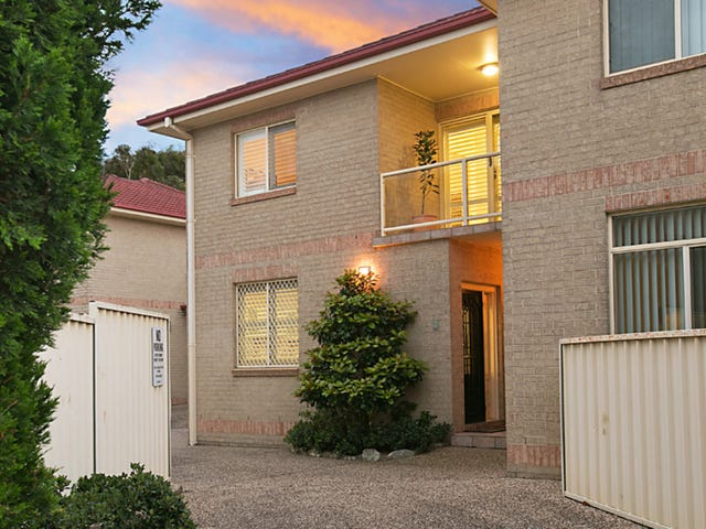 2/2 Margaret Street, Merewether, NSW 2291