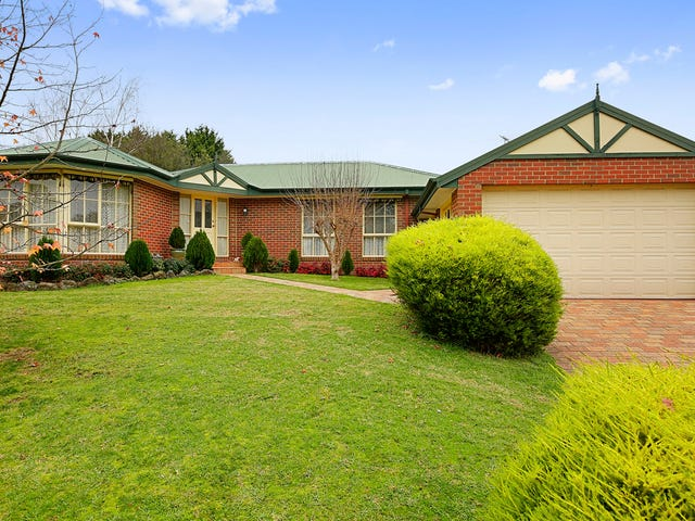 89 Lakeview Drive, Lilydale, Vic 3140