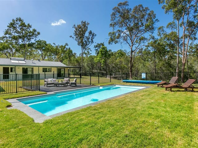 219-233 Virginia Way, Logan Village, Qld 4207