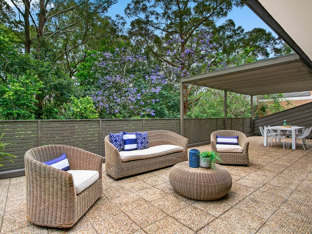 16/28 Fontenoy Road, Macquarie Park, NSW 2113