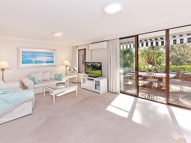 8/10 Tuckwell Place, Macquarie Park, NSW 2113