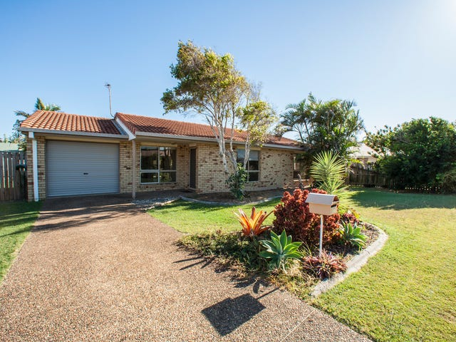 17 Pacific Court, Bargara, Qld 4670