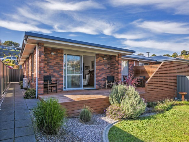 11/48 Richardson Crescent, Park Grove, Tas 7320