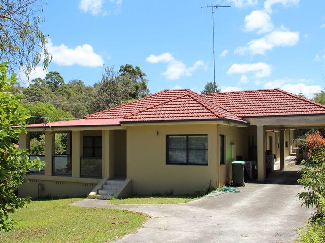 115 Terry Street, Blakehurst, NSW 2221