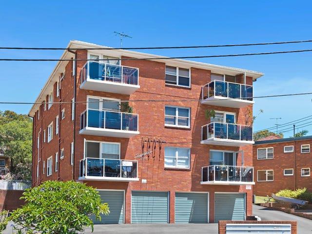 15/17-19 Wilbar Avenue, Cronulla, NSW 2230