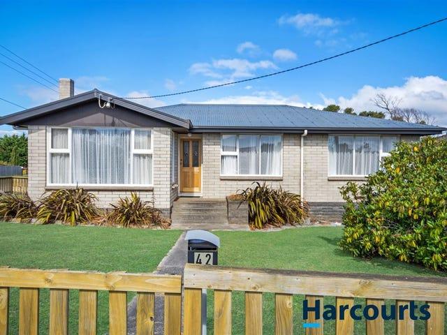42 South Street, George Town, Tas 7253
