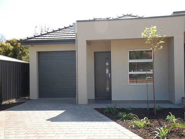 15A Limbert Avenue, Seacombe Gardens, SA 5047