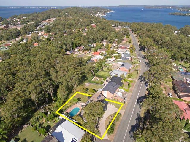 18 Barina Avenue, Kilaben Bay, NSW 2283