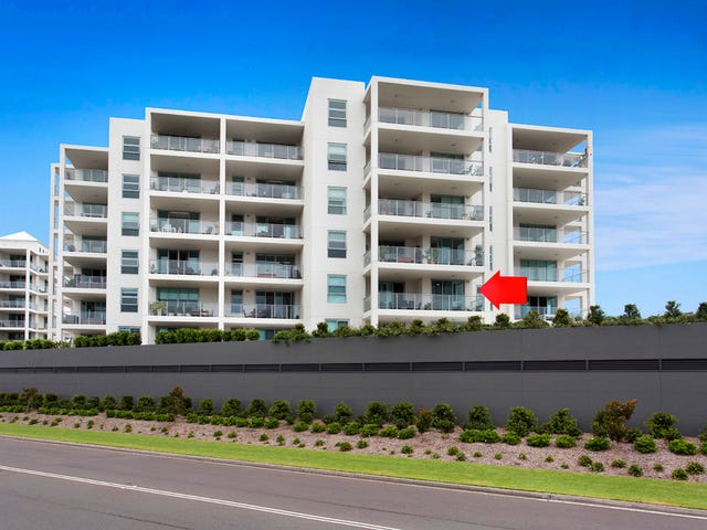 205/3 Grand Court, Fairy Meadow, NSW 2519