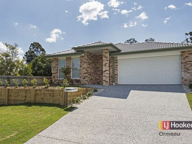 27 Oscar Close, Ormeau, Qld 4208