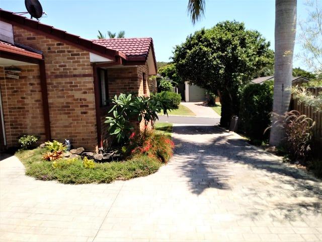 2/5 Jackwood Court, Suffolk Park, NSW 2481